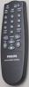 Erstatnings-fjernbetjening til  Audiolab 8000S