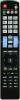 Erstatnings-fjernbetjening til  LG 26LC51-ZA