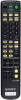 Replacement remote control for Sony RM-LP205