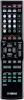 Erstatnings-fjernbetjening til  Yamaha HTR-6230