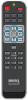 Replacement remote control for BenQ SU964