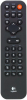 Replacement remote control for Logitech SQUEEZEBOX-TOUCH
