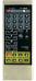 Replacement remote control for Hitachi VT-M920E