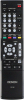 Replacement remote control for Denon AVR-X1000