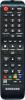 Erstatnings-fjernbetjening til  Samsung HT-E350