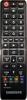 Erstatnings-fjernbetjening til  Samsung HT-J4500