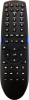 Replacement remote control for Mede8er MED600X-3D