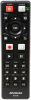 Replacement remote control for Avermedia RM-NN
