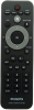 Replacement remote control for Philips HTD3540-12