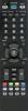 Erstatnings-fjernbetjening til  LG AKB33871410