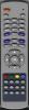Replacement remote control for Hirschmann CSR-X69