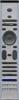 Erstatnings-fjernbetjening til  Technisat FB PVR135