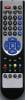 Erstatnings-fjernbetjening til  Hiremco XIREMCO F3GOLD