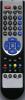 Erstatnings-fjernbetjening til  GE Ser GS4800FTA
