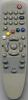 Erstatnings-fjernbetjening til  Boshmann BM4000T