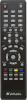 Replacement remote control for Verbatim MEDIASTATION HD-DVR500GB