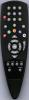 Replacement remote control for Cobra SFT3000E-FTA