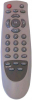 Replacement remote control for Smart MAXIMUS PLUS12V