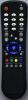 Replacement remote control for Arcon TITAN1500VTCI