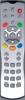 Erstatnings-fjernbetjening til  Technotrend TT-SCART S106