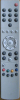 Replacement remote control for Kabel Digital DC221KKD
