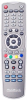 Replacement remote control for Medi@link MEDIA LINK DIGITAL