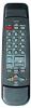 Replacement remote control for Hitachi FUJIAN