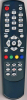 Replacement remote control for Iddigital S1