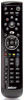 Replacement remote control for Aston XENA HD TWIN