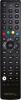 Replacement remote control for Venton UNIBOX HD ECO+
