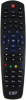 Replacement remote control for Coolstream LINK