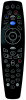 Replacement remote control for Ellies DSTV A7REMOTE