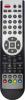 Replacement remote control for Akura APL-3268