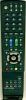 Erstatnings-fjernbetjening til  Sharp LC40LE814E