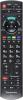 Erstatnings-fjernbetjening til  Panasonic TX-L42U10E
