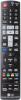Erstatnings-fjernbetjening til  LG V192H