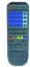 Replacement remote control for Aiwa TV-SE2130EZ
