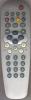 Erstatnings-fjernbetjening til  Philips RC2886