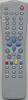 Erstatnings-fjernbetjening til  Classic IRC81441