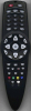 Replacement remote control for Topfield TF7700HD PVR