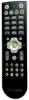 Erstatnings-fjernbetjening til  Dvico TVIX PVR R-3330