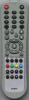 Replacement remote control for Edision NANO TRITON HD
