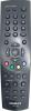 Erstatnings-fjernbetjening til  Gbc HD-1000NC-XDOME