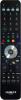 Erstatnings-fjernbetjening til  Humax 5600HD Tivusat