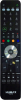 Erstatnings-fjernbetjening til  Humax RM-F09