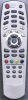 Replacement remote control for Iddigital SD1-TIVUSAT