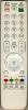 Erstatnings-fjernbetjening til  LG AKB70487401
