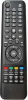 Replacement remote control for Telesystem TS6800T2HEVC