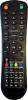 Erstatnings-fjernbetjening til  Palsonic TFTV323FHD