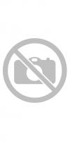 PANASONIC 00071H Erstatnings-fjernstyring